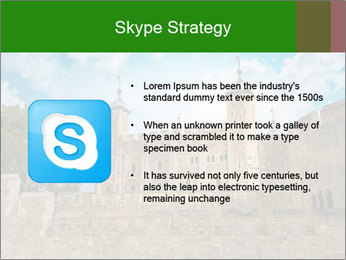 0000080407 PowerPoint Template - Slide 8
