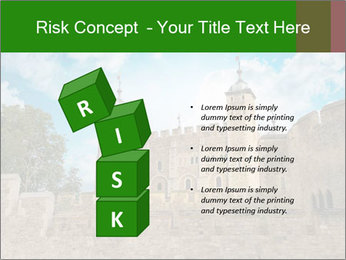 0000080407 PowerPoint Template - Slide 81