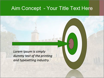 0000080407 PowerPoint Template - Slide 83