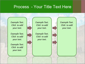 0000080407 PowerPoint Template - Slide 86