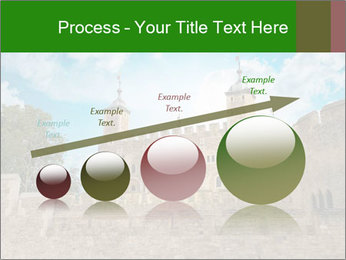 0000080407 PowerPoint Template - Slide 87