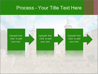 0000080407 PowerPoint Template - Slide 88