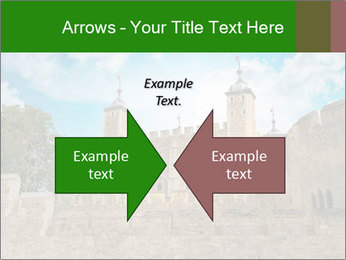 0000080407 PowerPoint Template - Slide 90