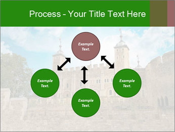 0000080407 PowerPoint Template - Slide 91