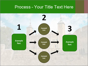 0000080407 PowerPoint Template - Slide 92