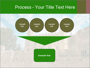 0000080407 PowerPoint Template - Slide 93