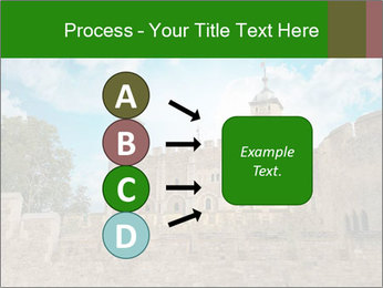 0000080407 PowerPoint Template - Slide 94