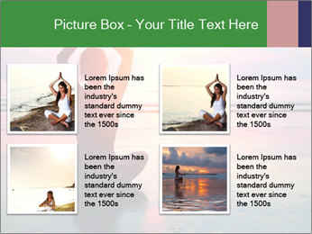0000080408 PowerPoint Templates - Slide 14