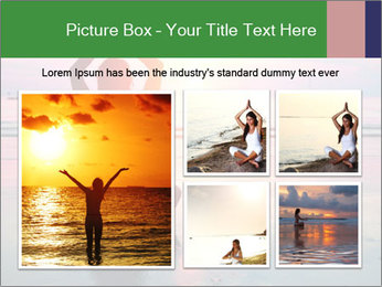 0000080408 PowerPoint Templates - Slide 19