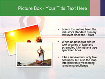 0000080408 PowerPoint Templates - Slide 20