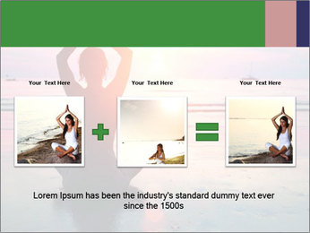 0000080408 PowerPoint Templates - Slide 22