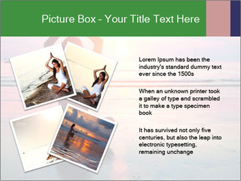 0000080408 PowerPoint Templates - Slide 23