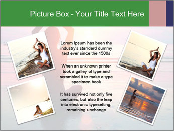 0000080408 PowerPoint Templates - Slide 24