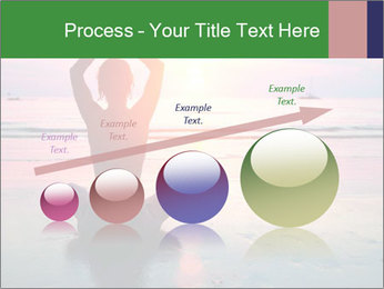 0000080408 PowerPoint Templates - Slide 87