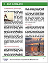 0000080408 Word Templates - Page 3