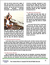 0000080408 Word Templates - Page 4