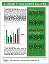 0000080408 Word Templates - Page 6