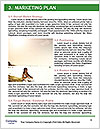 0000080408 Word Templates - Page 8
