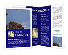 0000080409 Brochure Template