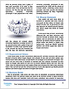0000080409 Word Template - Page 4