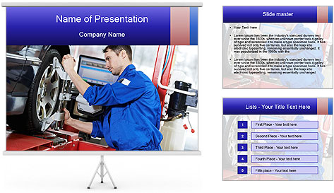 0000080410 PowerPoint Template