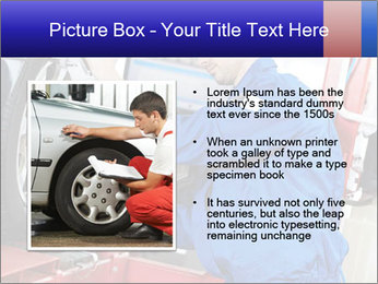 0000080410 PowerPoint Templates - Slide 13