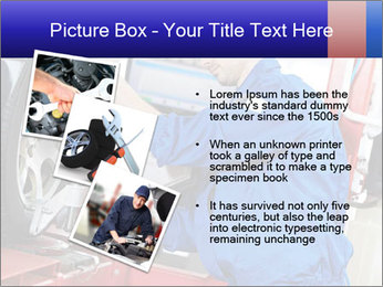 0000080410 PowerPoint Templates - Slide 17