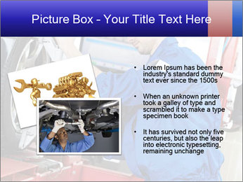 0000080410 PowerPoint Templates - Slide 20