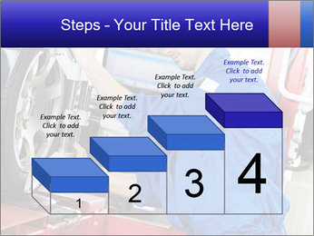 0000080410 PowerPoint Templates - Slide 64