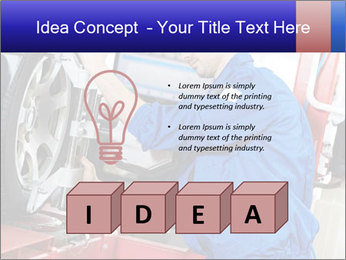0000080410 PowerPoint Templates - Slide 80