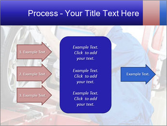 0000080410 PowerPoint Templates - Slide 85