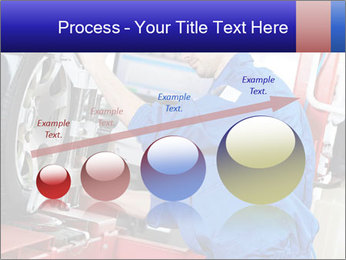 0000080410 PowerPoint Templates - Slide 87