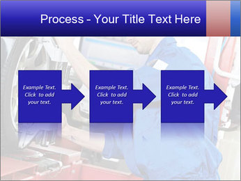 0000080410 PowerPoint Templates - Slide 88