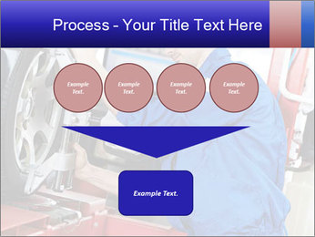 0000080410 PowerPoint Templates - Slide 93