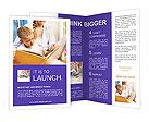 0000080411 Brochure Template