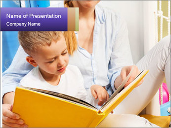 0000080411 PowerPoint Template