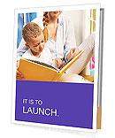 0000080411 Presentation Folder