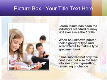 0000080411 PowerPoint Templates - Slide 13