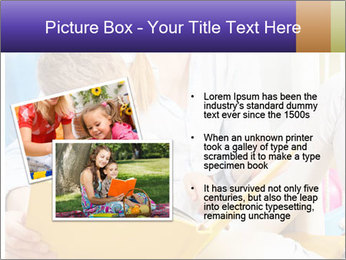 0000080411 PowerPoint Templates - Slide 20