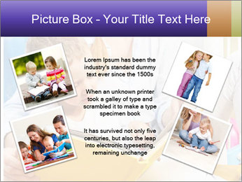 0000080411 PowerPoint Templates - Slide 24