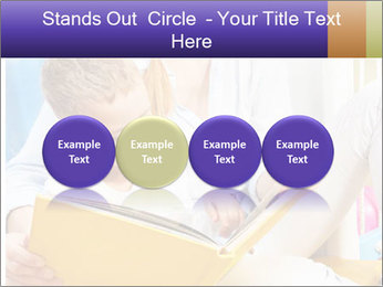 0000080411 PowerPoint Templates - Slide 76