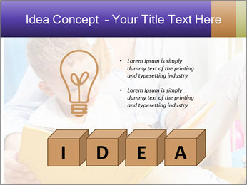 0000080411 PowerPoint Templates - Slide 80