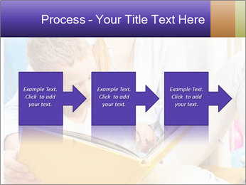 0000080411 PowerPoint Templates - Slide 88