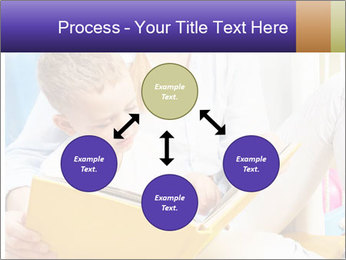 0000080411 PowerPoint Templates - Slide 91