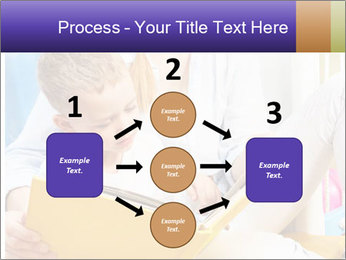 0000080411 PowerPoint Templates - Slide 92
