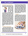0000080411 Word Templates - Page 3