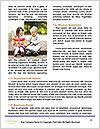 0000080411 Word Templates - Page 4