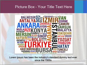 0000080412 PowerPoint Template - Slide 15
