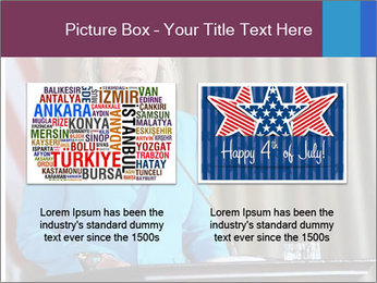 0000080412 PowerPoint Template - Slide 18