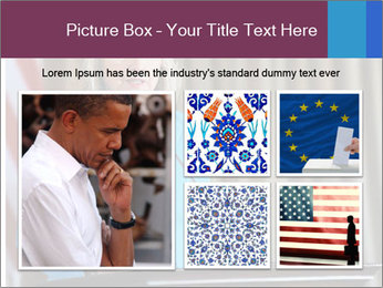 0000080412 PowerPoint Template - Slide 19